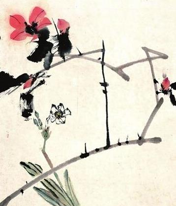 福建静轩2015迎春艺术品拍卖会将开槌