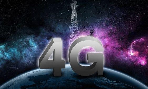 联通双4G反击移动,考验在于执行力