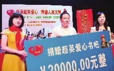 中国艺术网书法报·书法艺术网是由书法报官方创办线信息平台的专业门户网站