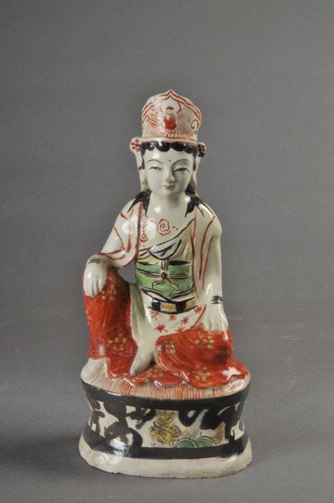 《收藏中国》我最喜爱的民间藏珍品重庆站评选
