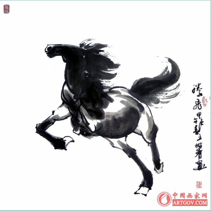 中国艺术家推荐|王树青做个生活艺术家