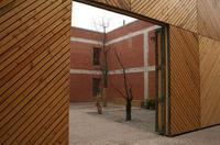 中国前波画廊