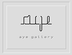 ayegallery