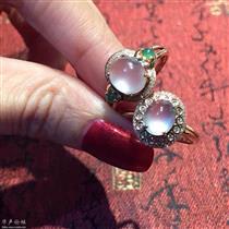 欣赏 鉴赏 珠宝首饰