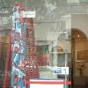 角度抽象画廊