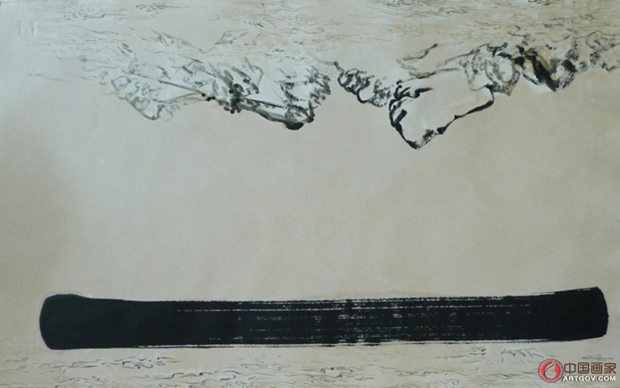 查看原始播放《国宝档案》 古代科技——东汉陶船模型