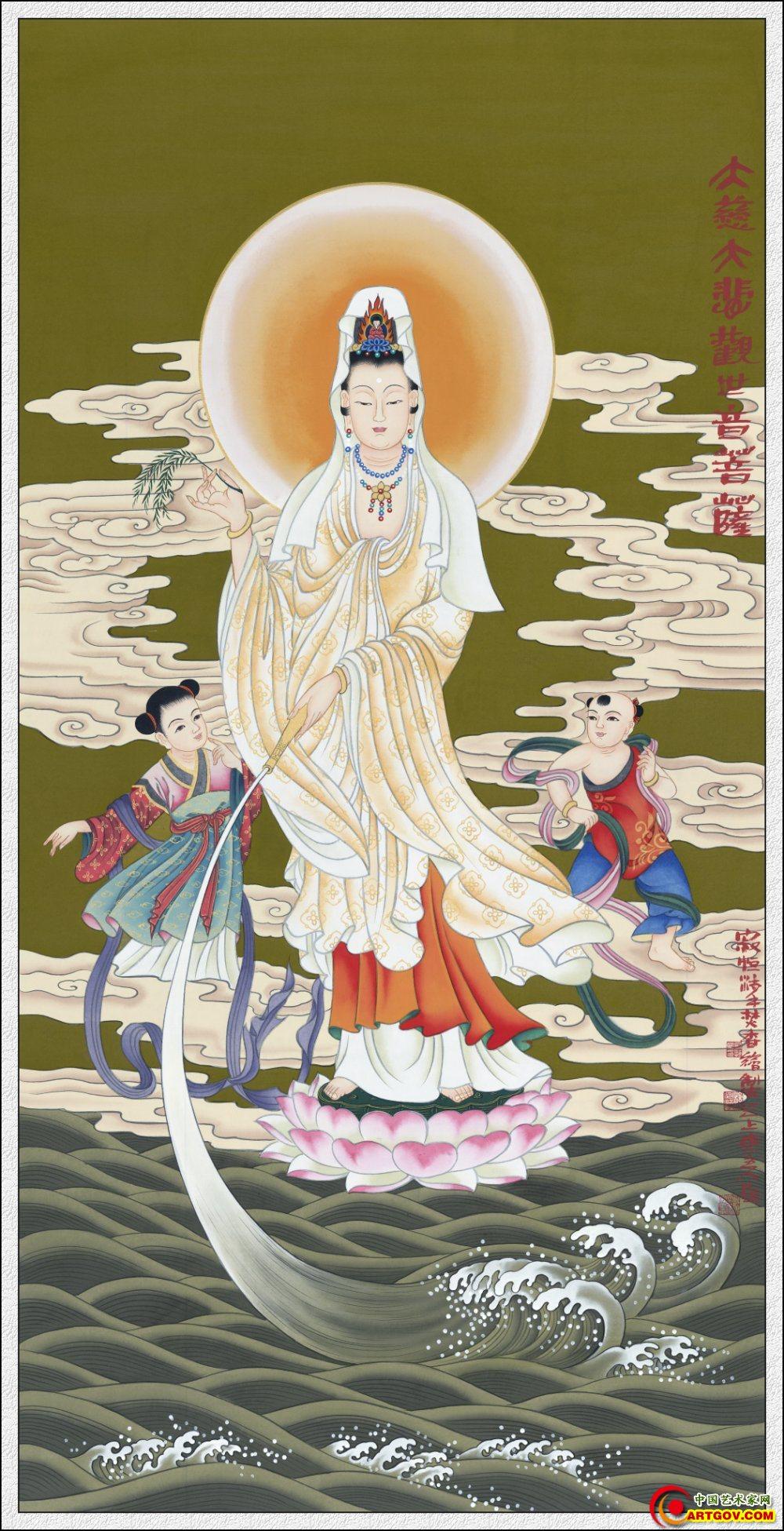 中国梦-民族文化弘扬时 测试3