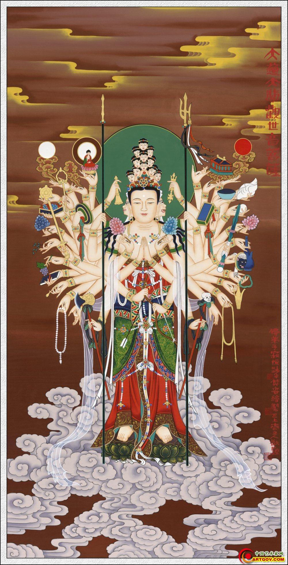 中国梦-民族文化弘扬时 测试9