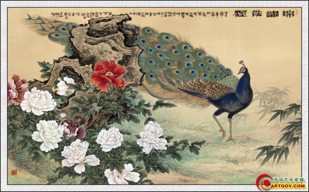 中国梦-民族文化弘扬时 测试10
