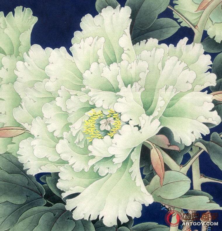 艺术网-中国最具影响力艺术门户网站
