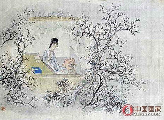 千年传承路 问道女儿香 中国莞香 模特儿 创作 阿芙洛狄特 亚马孙人 女神雕塑 同性恋 海伦之乳 艺术作品