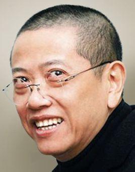 陈丹青 微官方