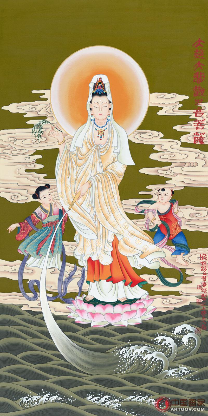 """9月8日讯 """"中国梦——民族文化弘扬时""""韩必恒、郭学荣书画作品展今天上午在具有悠久历史的宁波天一阁开幕,吸引了许多书画爱好者前来参观。展览将于9月15日结束。    韩必恒在接受记者采访时说,很高兴此次与郭学荣合作办展,天一阁浓郁的文化氛围和历史积淀也十分适合这样的展览活动。他还说,选择""""中国梦""""作为展览的主题,也正是为了契合当今社会文化发展的思想主流。"""