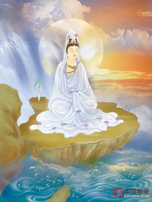 5000年中华文明不原谅叛国者-媒体斥责胡娜
